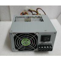 全汉原厂原装全新正品FSP300-60DL(48)电源,支持实体店验货提货