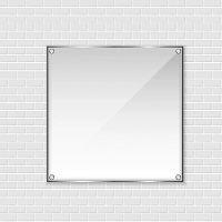 厂家直销1.24*2.46亚克力板 3mm有机玻璃板材加工定做,切割打磨