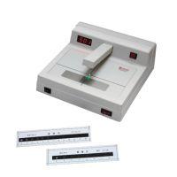 宇时DM3000黑白密度计 附校准软件