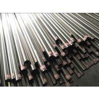304不锈钢管规格表直径102*1.4*1.9*2.4*2.9光面圆管