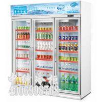 无锡超市冰柜无锡超市冷藏冷冻柜