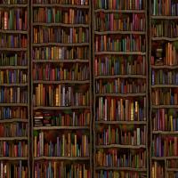 图书馆配装备批发、幼儿绘本图书批发、学校图书馆配。合作招投标