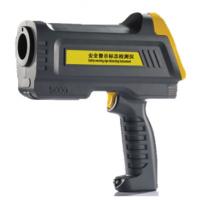 安全警示标志检测仪低功耗高可靠使用方便