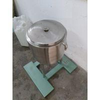 无锡德兴隆 冷却罐 储罐 搬运罐