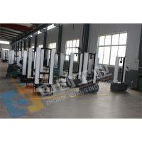 强化地板静曲强度试验机优质生产厂家