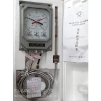 MC惊爆价【现货】直销BWY-803A温度控制器@质量保证价格优势