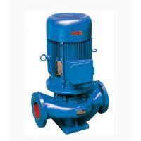 IRG型热水管道循环泵|高温热水泵