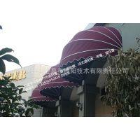 法式遮阳蓬,车篷双柱蓬,固定遮阳蓬,欧式帐篷,折叠式遮阳蓬