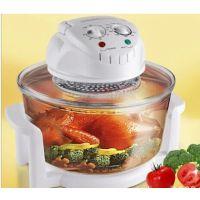 厨房工具无油空气炸锅大容量商用薯条机家用多功能电炸锅