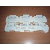 瑞典Inor温控器70MEH00001/PT100/70CLI22S01/APAQ-HCF