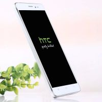 正品HTC手机5.5寸移动4G/3G四核智能安卓超薄双卡双待手机包邮