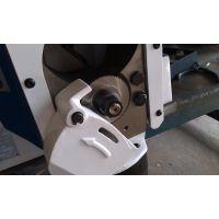 上海宣正机械设备有限公司 供应不锈钢切管机 型号xa4