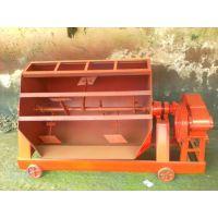 保温建材加气混凝土设备构造丨空翻加气块切割机多少钱一台
