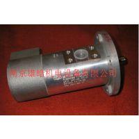 GR47-045塞特玛螺杆泵专业团队清仓大甩卖