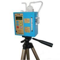 智能大气采样器 SPT/TY-08A