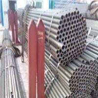 金华精密钢管|金利钢管厂|110*4精密钢管