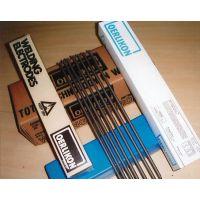 ENICrFe-7镍基焊条品牌