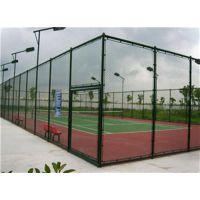 标准网球场围栏尺寸,球场围栏,中泽丝网(查看)