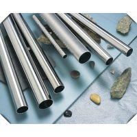 湛江20mm各规格201不锈钢管,广东厂家供应卫浴常用外径长锈钢管