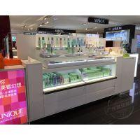 广州珠宝展示柜 高端展展示柜厂家设计定制