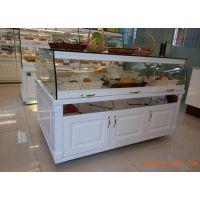 新乡烘焙展柜|创先工贸|烘焙展柜厂家