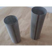 供应60目不锈钢滤筒,304过滤网筒,不锈钢网筒