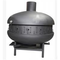 平凡五金品质保证(在线咨询)|北京烧烤炉|烧烤炉尺寸