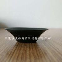 东莞妙德现货供应PFG-2/200标准真空吸盘