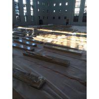 运动木地板检测报告,运动实木地板专家