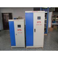 吉林10KWEPS应急电源普顿PD-10KWEPS消防应急电源60分钟