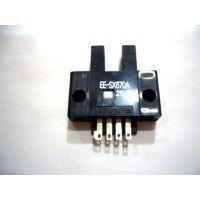 欧姆龙深圳一级代理光电开关E2E(-Z)技术支持