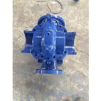 双吸泵铜叶轮、KQSN450-M6/788城市排水灌溉泵