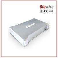 Clowire智能家居系统 控制系统 zigbee网关 智能家居产品  加盟2