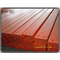 供应C型钢热镀锌C型钢天津专业生产厂家光伏支架配件