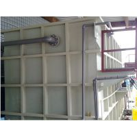 2015年新型电解设备,废水电解设备