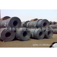 新到河北钢厂Q235带钢,出厂价,天津光辉销售 货全价优