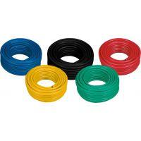 再生塑料 塑料薄膜 塑料管材用耐高温300度 耐摩纯PTFE微粉蜡GTP2000
