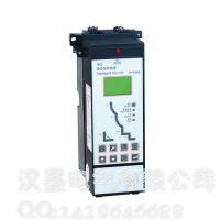 专业解决st45-m智能控制器 故障跳闸原因|欢迎来电 南京汉墨电气