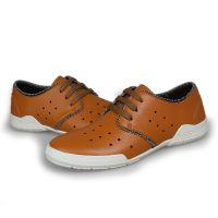 2015新款夏季男士真皮皮鞋透气凉鞋男大码洞洞鞋镂空鞋子休闲皮鞋