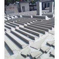 江苏EPS线条生产厂家 EPS窗套线 水泥泡沫外墙线条 厂家直销