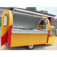 康泰餐车(图)、多功能餐车加盟、安庆多功能餐车