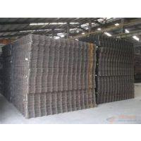 买钢筋建筑网 电焊网 地暖网片 工地网片就选【鸿粤交通设施】