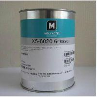 道康宁 X5-6020 塑料润滑脂用途 白油用途 MOLYKOTE