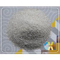 工业铸铁除渣剂多少钱一吨,珍珠岩聚渣剂有什么用途?