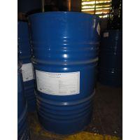 现货供应二丙二醇甲醚DPM,陶氏原装进口,品质保障。