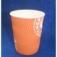 上海热饮杯,关东煮纸杯多少钱个