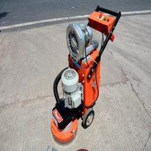 环氧地坪打磨机 水泥打磨机再不抢就没了