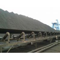 东莞煤炭批发供应4600卡印尼煤、4300卡印尼煤、6000卡印尼煤价格