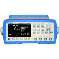 深圳华清仪器仪表AT510Pro直流电阻测试仪