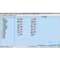 供应链管理软件贸易管理软件